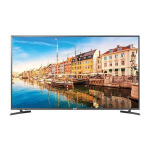 Orient 4K UHD 55 Inch LED Tv - UHD 55M7000
