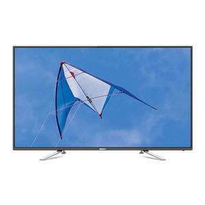 Orient 65 Inch LED TV (LE-65G6530)