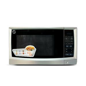 PEL 30BG Microwave Oven W/Grill 30Ltr