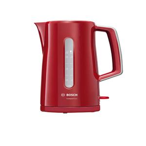 Bosch Electric Kettle TWK-3A034GB