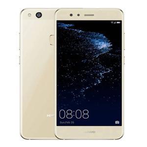 Huawei Mobile P10 Lite
