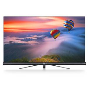 TCL 49 L49C6 US UHD Smart LED Tv