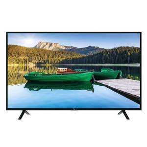 TCL 40 L40P62 US UHD Smart LED Tv