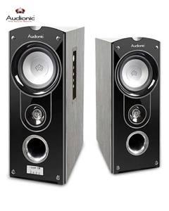 Audionic Speaker classic-5
