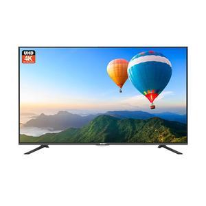 Orient 4K UHD 55 Inch Smart LED Tv - UHD 55SM8000
