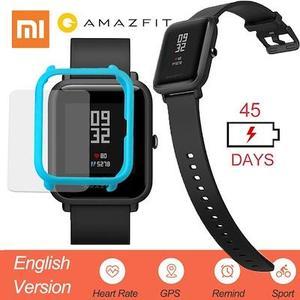 Amazfit BIP Smart Watch Smart Youth