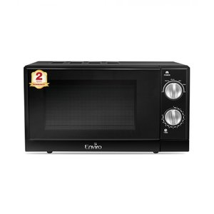 Enviro 20 LTR Microwave Oven