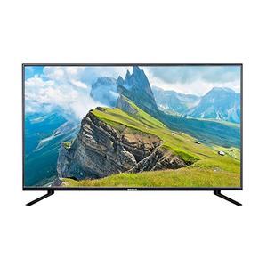 Orient LED Tv 32 Inch - LE 32L4143