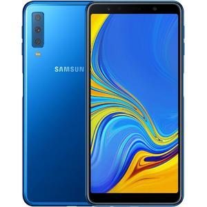 Samsung Galaxy A7 2018 128Gb / 4GB