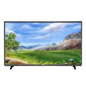 Nobel 32 BASIC LED TV 32Q8
