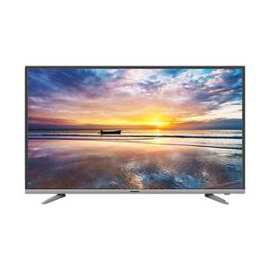 Panasonic 32 Basic Full HD Led TV 32F337 Digital Tuner