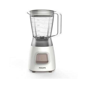 Philips Blender HR2056/00