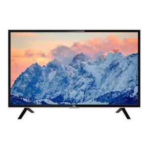 TCL 32 L32D3000 D LED TV
