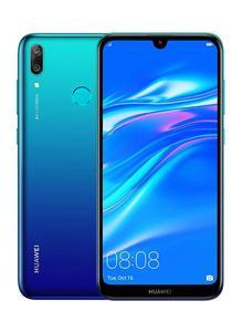 HUAWEI Y7 Prime (2019) 6.26 3GB/32GB