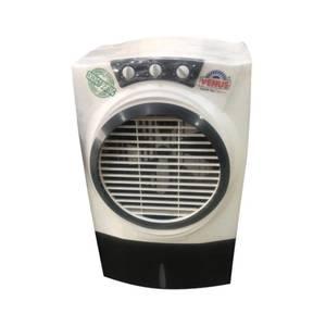 Venus Room Air Cooler