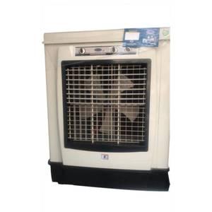 Pioneer Room Cooler P-7000