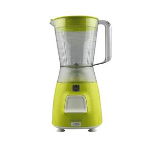 Philips Blender HR2056/30