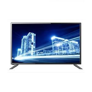 EGDE 32 32E350S Smart LED Tv