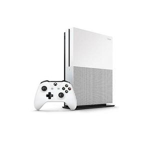 Electrogamer Xbox One S - 1TB - White