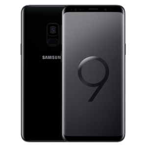 Samsung Galaxy S9 (4GB/64GB)