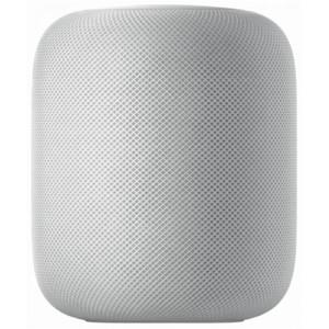 Apple HomePodApple HomePod