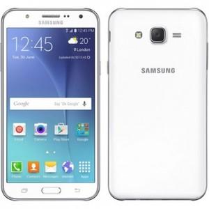 Samsung Galaxy J7 Dual SM-J700H 3GSamsung Galaxy J7 Dual SM-J700HStunning ViewingExperiencePowerful PerformanceEnhanced CameraQuick LaunchSmart ManagerUltra Power SavingModeTECH SPECS