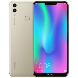 Honor 8C 32GB Honor 8C 32GB