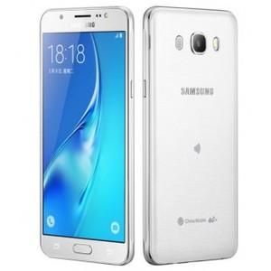 Samsung Galaxy J5 SM-J500FSamsung Galaxy J5 SM-J500FStunning ViewingExperiencePowerful PerformanceEnhanced CameraQuick LaunchSmart ManagerUltra Power Saving ModeTECH SPECS