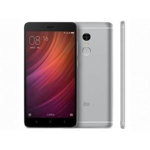 Mi Xiaomi Redmi Note 4 32GB