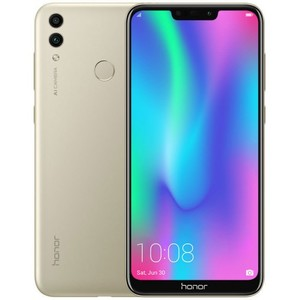Honor 8C 32GB (PTA Approved)