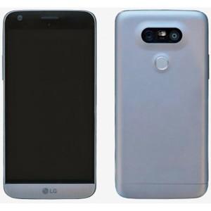 LG G5LG G5