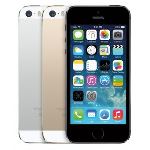 Apple iPhone 5s 16GBFeatures for Apple iPhone 5SUnrealized untill now. In dispensablefrom now on.The gold standard. Also availablein silver and grey.A7 chip.The first 64-bits smartphone in the world.Touch ID. Your fingerprint. Your iPhone.M7 processo