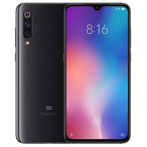 Xiaomi Mi 9 128GBXiaomi Mi 9 128GB