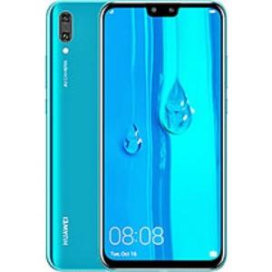 Huawei Y9 (2019) PTA Approved