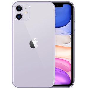 Apple iPhone 11 64GB Dual SimApple iPhone 11 64GB Dual Sim