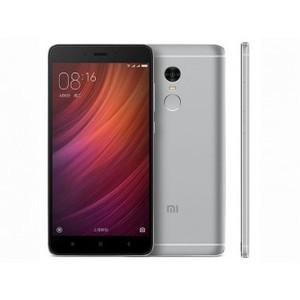 Mi Xiaomi Redmi Note 4 32GBMi Xiaomi Redmi Note 4