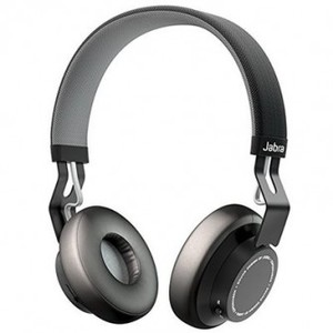 Jabra Move Stereo Wireless Headphones