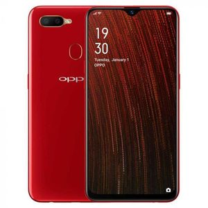 Oppo A5s 32GB With Official WarrantyOppo A5s 32GB With Official Warranty