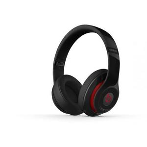 Beats Studio Wireless Over-Ear Wireless Headphone with Carrying Case