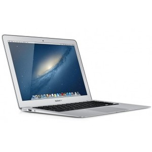 """Apple Macbook Air 11.6"""" MJVM2(Early 2015)Up to 12 hours of battery life.It wont call it a day intil you do.Thin.Light.PowerfulAnd ready for anything.The next generation of wireless.Powerful apps included.Get right to work. And play.OS X Yosemite."""