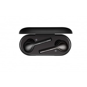 Huawei Freebuds Wireless Earphones