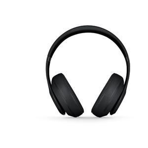Beats Studio 3 Wireless On-Ear Headphone Matte BlackBeats Studio 3 Wireless On-Ear Headphone Matte Black