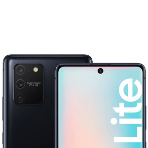 Samsung Galaxy S10 Lite 128GB With Official Warranty