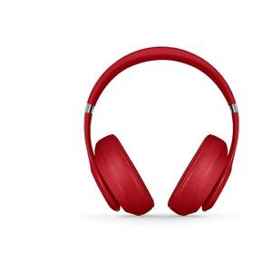 Beats Studio 3 Wireless On-Ear Headphone RedBeats Studio 3 Wireless On-Ear Headphone Red