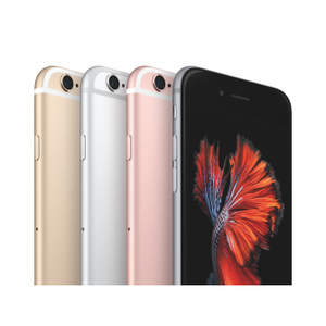 Apple iPhone 6s 32GBApple iPhone 6s 32GB3D TouchCamerasTechnologyDesignTouch IDWirelessiOS 9Accessories