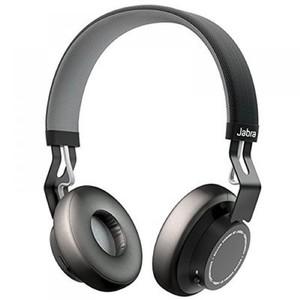 Jabra Move Stereo Wireless HeadphonesJabra Move Stereo Wireless Headphones
