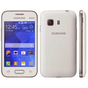 Samsung Galaxy Star 2 Dual SimSamsung Galaxy Star 2 Dual SimSuperior PerformanceSmart ExperienceSmart ExperienceDual SIM Experience