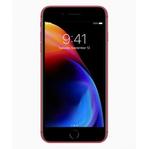 Apple iPhone 8 64GB Special Edition