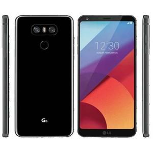 LG G6LG G6