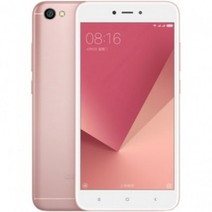 Mi Xiaomi Redmi Note 5A 16GB